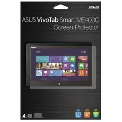 ASUS SCREEN PROTECTOR VIVOTAB SMART