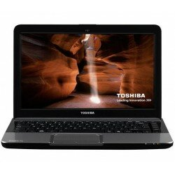 Toshiba Satellite L850-1NR Notebook