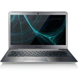 Samsung 530U3C-A0ETR  Notebook