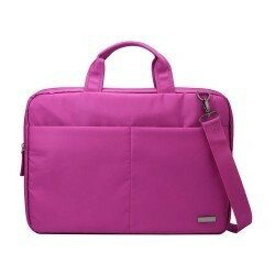 ASUS TERRA SLIM CARRY BAG 14 INCHI PEMBE