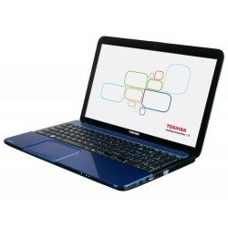 TOSHIBA SATELLITE L850 1TZ Notebook