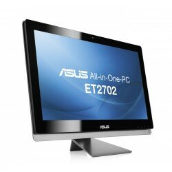 ASUS ET2702IGTH-B020K All In One PC