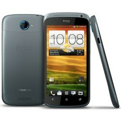 HTC One S 16GB 3G Cep Telefonu (Gri)