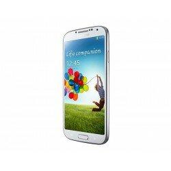 SAMSUNG GALAXY S4 16GB BEYAZ Samsung Türkiye Garantisi