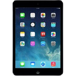 Apple MF432TU/A iPad Mini Wi-Fi 7.9 Tablet PC