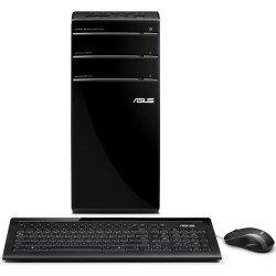 Asus CM6870-TR002S Masaüstü Bilgisayar