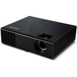 Acer X1240 Projeksiyon
