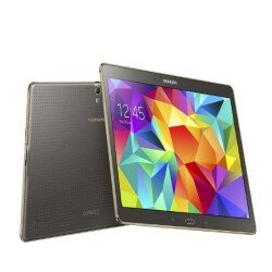 Samsung Galaxy Tab S T800 10.5 WiFi Titan Bronze Tablet PC
