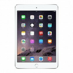 Apple iPad mini 3 MGYN2TU/A Tablet PC