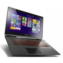 Lenovo Y7070 80DU00DUTX Notebook