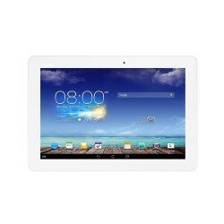 ASUS ME102A-1A011A 1GB 8GB 10.1 ANDROID 4.2 Tablet