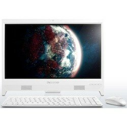 LENOVO C260 57-329530 J1800 All In One PC