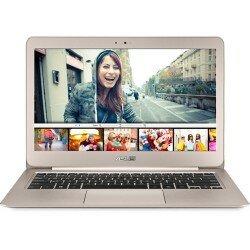 Asus UX305LA-FB025T  Ultrabook