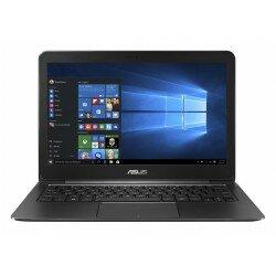 ASUS  UX305LA-FC006T  Ultrabook