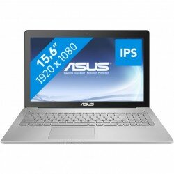 ASUS N550JX-CN044D  Notebook