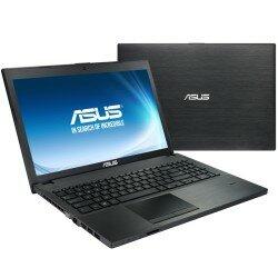 Asus PU551LD-XO089D Notebook