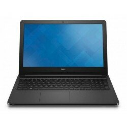Dell Inspiron 5558 B20F45C 8GB Notebook