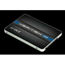 OCZ 120 GB VERTEX 460SERI BO-VTX460-25SAT3-120G Ssd Disk