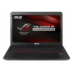 Asus GL552JX-DM085H Gaming notebook