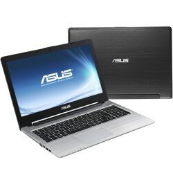 Asus K56CB XO029D Notebook