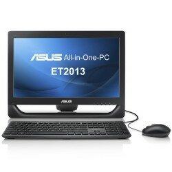 Asus ET2013IUKI-B004A AIO PC
