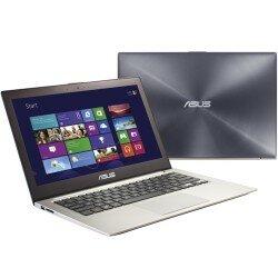 Asus UX32LN-R4060H Zenbook