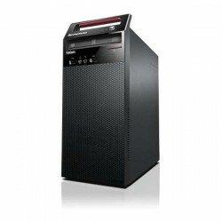 LENOVO 10AS007TTX Masaüstü Bilgisayar