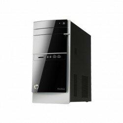 HP L2N62EA 500-501NT Masaüstü Bilgisayar