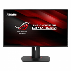 27.0 ASUS PG278Q LED MONITOR DP USB