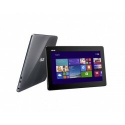 ASUS Transformer Book T100TAF-DK001B Tablet Pc