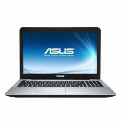 ASUS K555LB-XO106D  Notebook