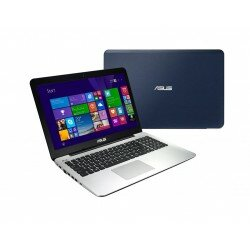 ASUS  K555LB-XO409T  Notebook