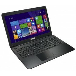 ASUS   K555LN-XO397H Notebook