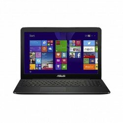 ASUS X554LA-XO496H  Notebook