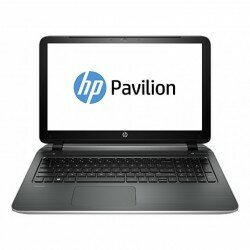 HP Pavilion 15-AB053NT N2J99EA  Notebook
